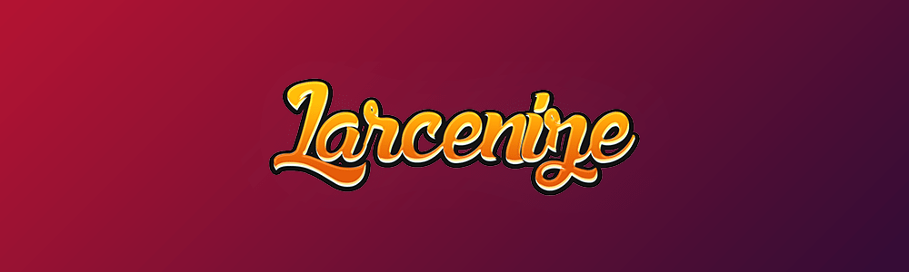 Larcenize-com-featured